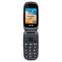 TELEFONO SPC 2304N