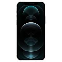 IPHONE APPLE MGMV3QL/A