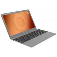 "PORTATIL PRIMUX IOXBOOK 15CA N4000 8GB 256GB SSD 15.6"" IPS FHD WINDOWS 10 HOME"